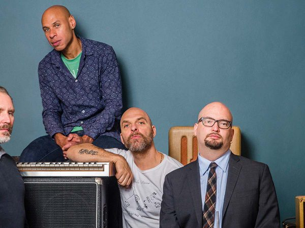 the-Bad-Plus-Joshua-Redman