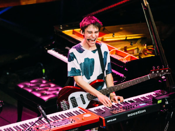 jacob-collier-fano-jazz-by-the-sea-2017