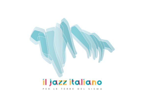 jazz-italiano-aquila