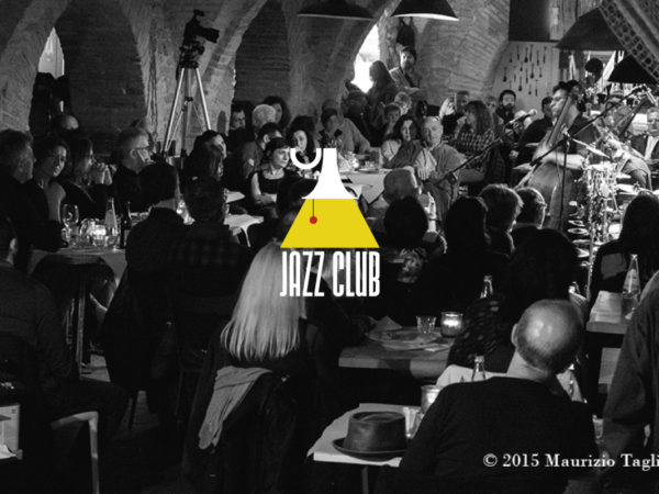 jazz-club-2017-autunno