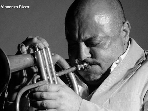 giovanni-amato-jazz-club-fano