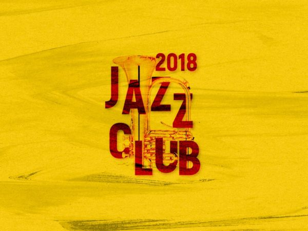 fano-jazz-club-2018