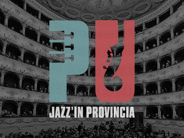 jazz-provincia-pesaro-urbino