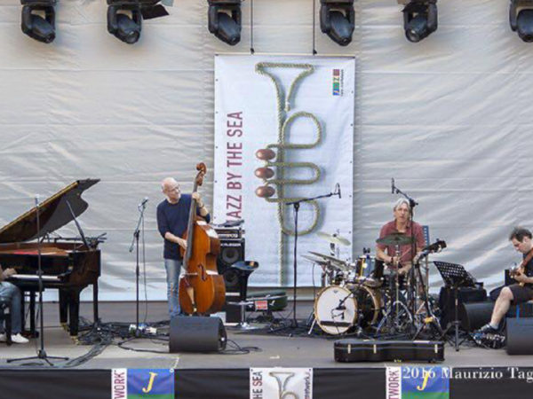 fano-jazz-by-the-sea-2016-corte-santarcangelo