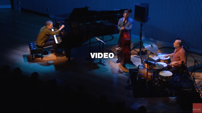 brad mehldau trio fano jazz