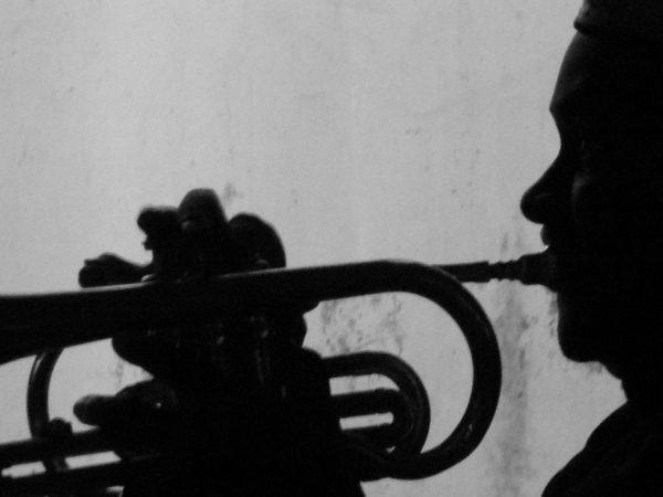 musica-jazz