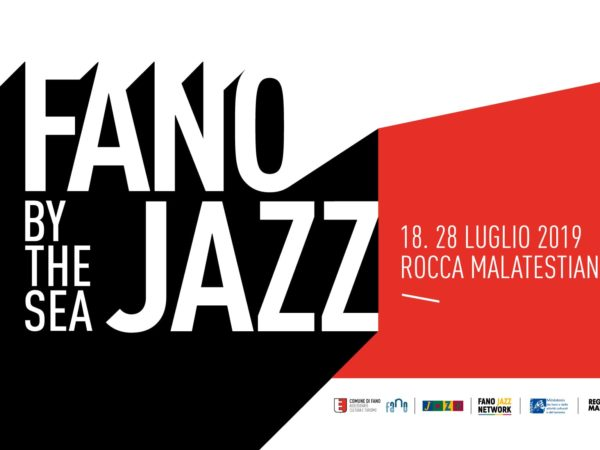 fano-jazz-by-the-sea-festival-2019