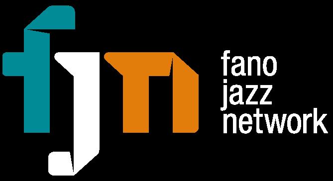 Fano Jazz Network
